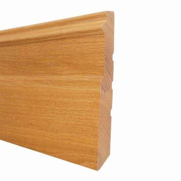 Плинтус из лиственницы П1-200