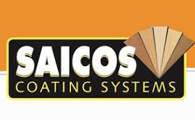 SAICOS - натуральные масла и воски для защиты дерева. Для внутренних и наружных работ